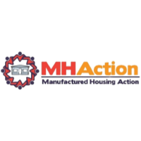 Manufactured Housing Action